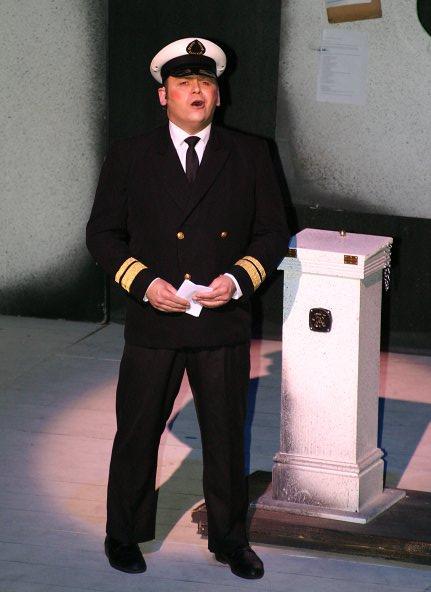 Titanic (2005)